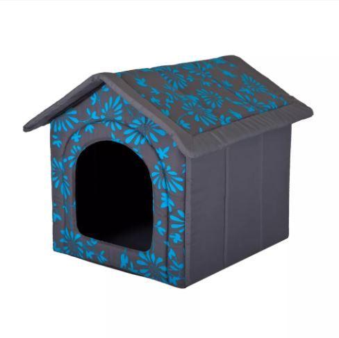 domek dla psa